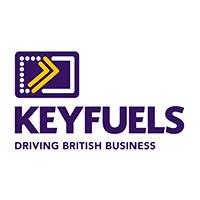 Key Fuels