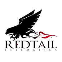 Red Tail Telematics
