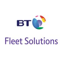 BT Fleet Solutions
